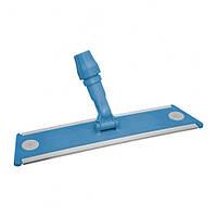 Основа Velcro 40см (Цвет голубой)