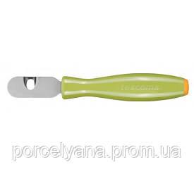 Нож для вырезания Tescoma Presto 422034