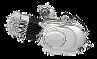 Двигатель LIFAN (полуавтомат) 89 куб.см