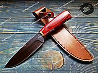 Нож нескладной 2100 Classic