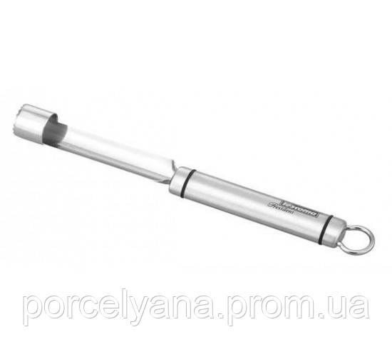 Нож для чистки сердцевины Tescoma638621