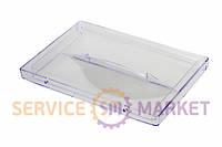 Панель овощного ящика холодильной камеры для холодильника Ariston C00283268