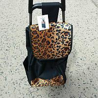 40cabd3a111d Дорожная сумка на колесах для женщин в Киеве. Сравнить цены, купить ...