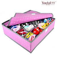 Ящик для хранения белья (одежды), фото 1