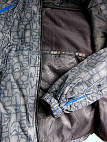 Подростковая куртка, фото 3