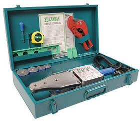Инструменты и приборы для ппр систем