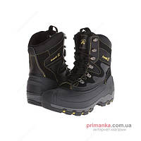 Kamik Ботинки зимние Kamik BlackJack 41 WK0075BLK-8