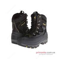 Kamik Ботинки зимние Kamik BlackJack 47 WK0075BLK-14