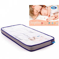 Детский матрас Mioo Comfort Josephine MC G10/3/65х125