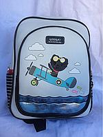 Рюкзак детский, фото 1