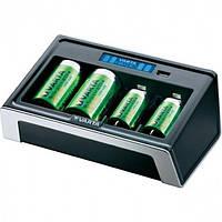 Зарядное устройство VARTA Universal Charger