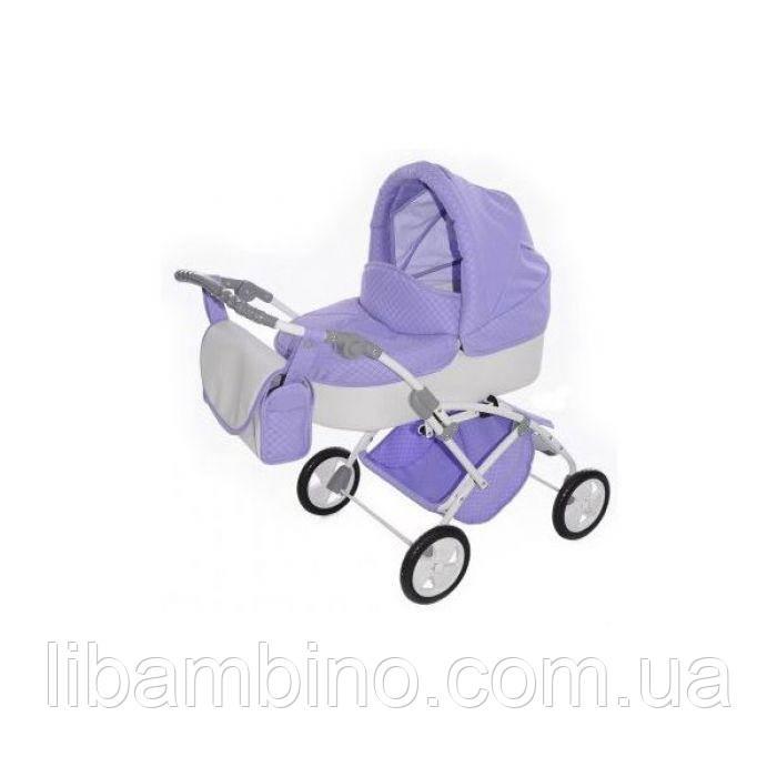 Іграшкова коляска Tako Laret Mini 06