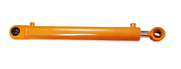 Гидроцилиндр ПКУ-0,8; СНУ-550 80*40*630 (ШС)