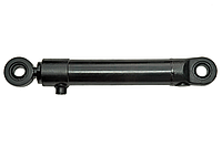 Гидроцилиндр рулевой МТЗ (без пальцев) Ц50-3405215-А (50х25х200.405) (подключение в одной плоскости 0*)