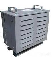Понижающий Трансформатор ОСМ ОСЗ – 1,6 кВт