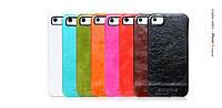 Чехол для iPhone 5/5S - Borofone General leather cover