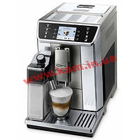 Кофеварка DeLonghi ECAM 650.55 MS (ECAM 650.55 MS)