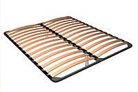 Ламель для кроватей 140х200 см. сплошная