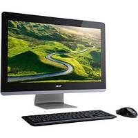 Моноблок Acer Aspire Z3-715 (DQ.B2XME.005)