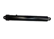 Гидроцилиндр подъема платформы (кузова) КАМАЗ 5-ти штоковый 65201-8603010