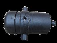 Гидроцилиндр подъема кузова ГАЗ САЗ 4-х штоковый 3502 ГЦ 3507-01-8603010