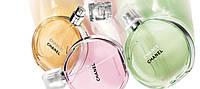 Женская парфюмерия Chanel Духи Шанель для женщин