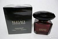 Versace Crystal Noir Кристал Ноир