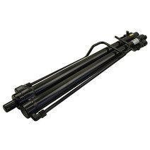 Гидроцилиндр втягиващий Haco DKB1300
