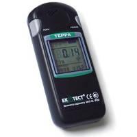 Дозиметр-радиометр МКС-05 ТЕРРА-Н с Bluetooth