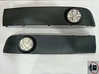 Противотуманки LED (диодные) Т5 (2010+)