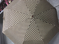 Зонт женский ЛуиВитон