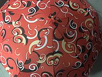 Зонт женский Волна