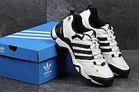 Кроссовки Adidas Terrex 380