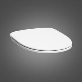 Крышка для унитаза Kolo Solo (70117)