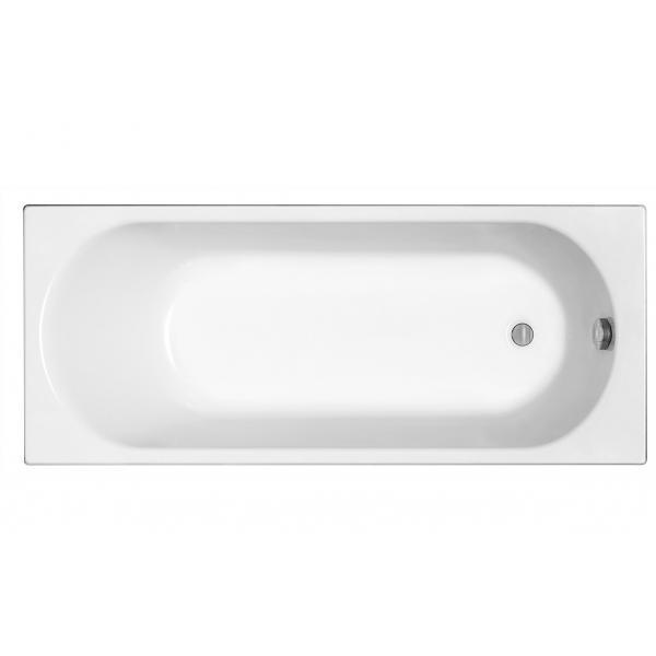 Ванна акриловая Kolo Opal Plus 150 (XWP135000N)