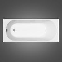 Ванна акриловая Kolo Opal Plus 160 (XWP136000N)