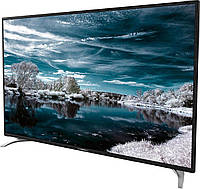 Телевизор Sharp LC-40CFG6352E (AM400Гц, Full HD, Smart, Harman-Kardon, Dolby Digital Plus 2x10Вт, DVB-C/T2/S2)