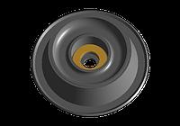 Опора передней стойки Chery Amulet / Амулет, А11-2901030