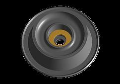 Опора передньої стійки Chery Amulet / Амулет, А11-2901030