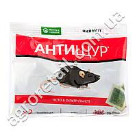 Аптека садівника Антищур тесто оригинал 200 г