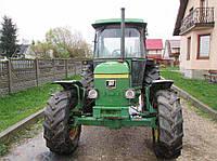 Трактор John Deere 2140