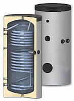 Солнечные водонагреватели ST