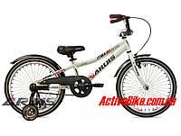 """Алюминиевый детский велосипед Ardis Max AL BMX 20"""", фото 1"""