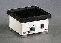 Вибростолик Zhermack A12 для заливки гипсовых моделей