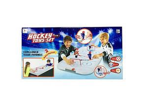 Настільна гра Хокей