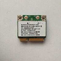 Wi-Fi модуль карта адаптер для ноутбука Broadcom BCM94313hmgb mini PCi-E 802.11B/G/N WLAN+BT4.0