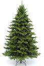 Ёлка Sherwood de Luxe зеленая, 3,05 м, Triumph Tree Edelman 389090