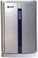 Очиститель воздуха SENSEI  AP200-01 SILVER GRA