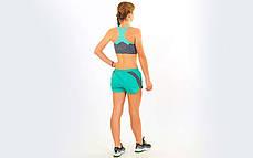 Топ для фітнесу і йоги CO-0228-3, фото 2