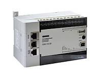 ПЛК110[М02]. Программируемый логический контроллер